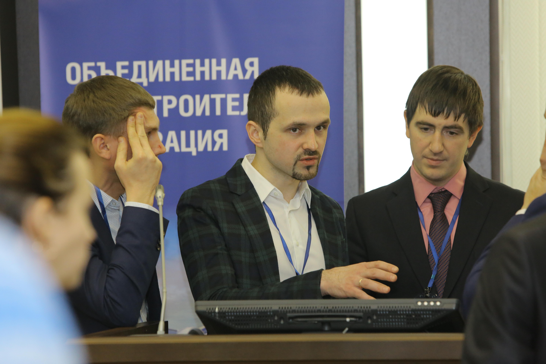 Перспективный бизнес в России в 2019 году | новый бизнес новые фото