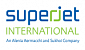 SuperJet International
