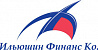 JSC Ilyushin Finance Co